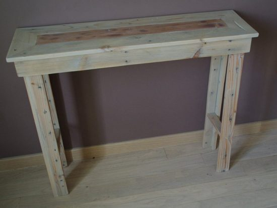 Best Ideas to Reuse Wasted Shipping Wood Pallets