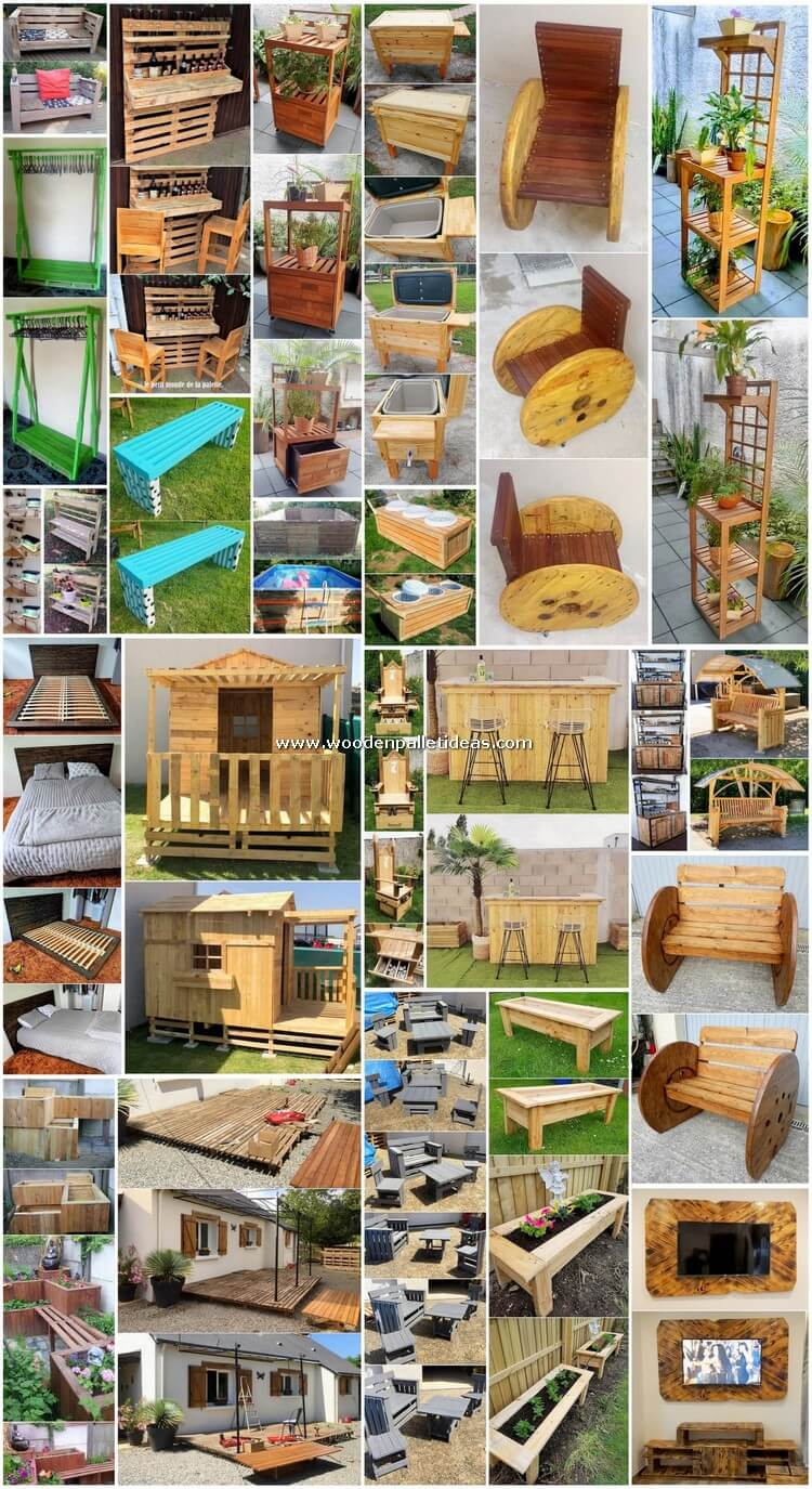 Majestic-DIY-Ideas-with-Shipping-Pallets