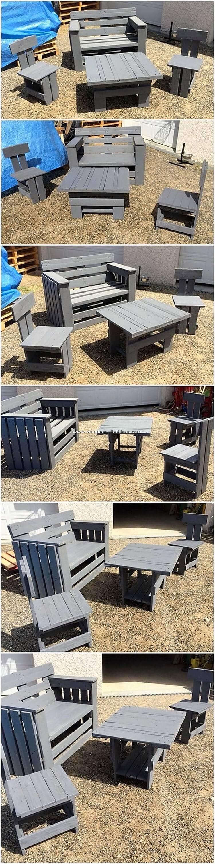 Pallet-Outdoor-Furniture-1