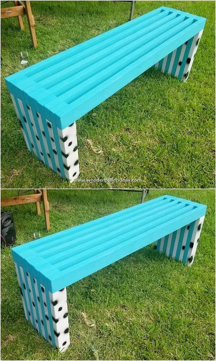 Pallet-Wood-Table-1