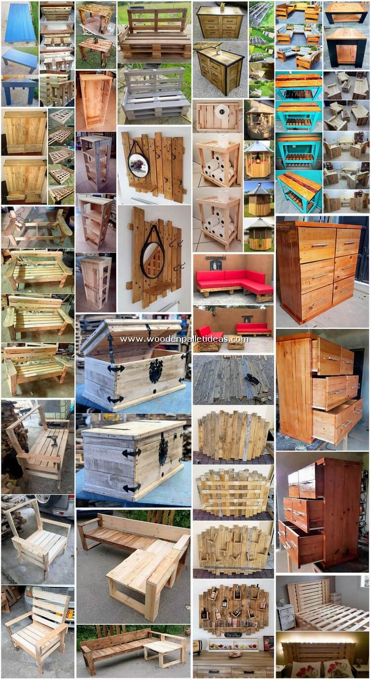Fresh-Ideas-with-Wooden-Shipping-Pallets