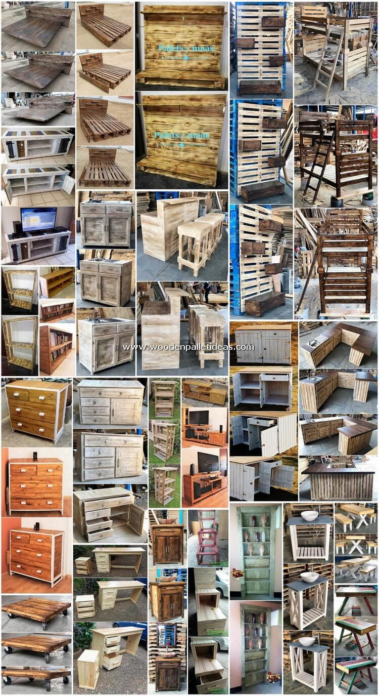 Originative-DIY-Ideas-Made-from-Recycled-Pallets