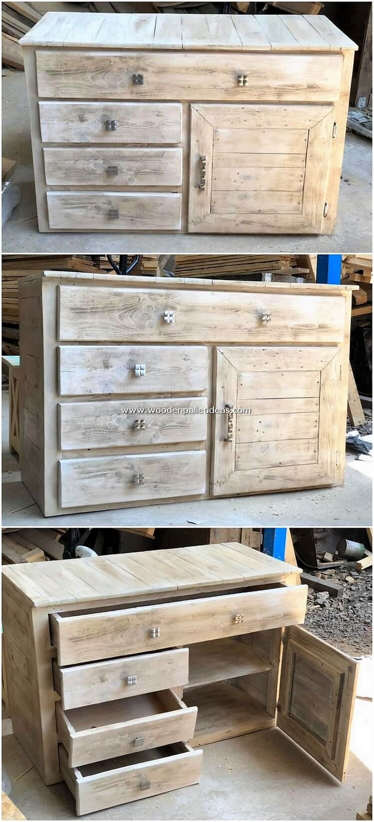 Pallet-Cabinet-with-Drawers