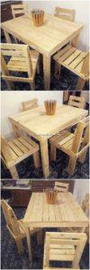 Pallet-Dining-Furniture