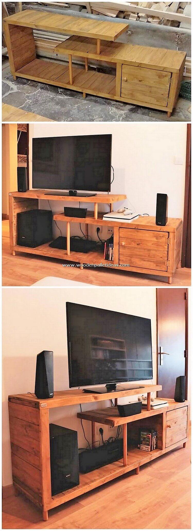 Pallet-Media-Cabinet-1