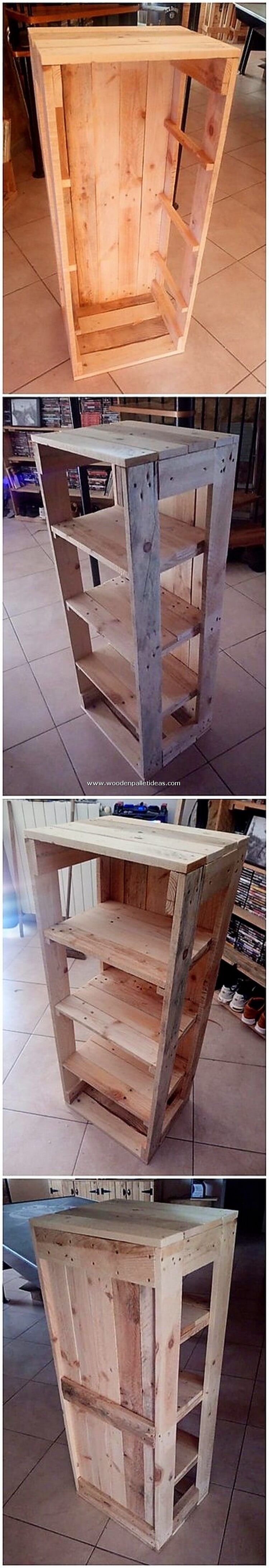 Pallet-Shelving-Stand-2