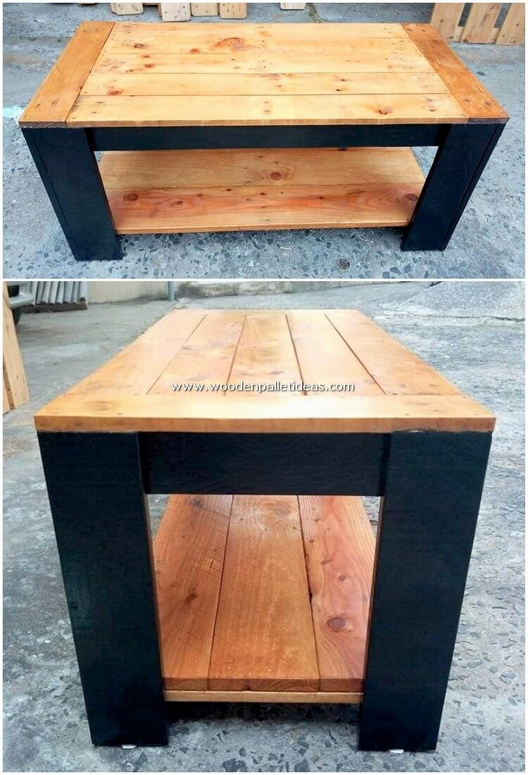 Pallet-Table-2