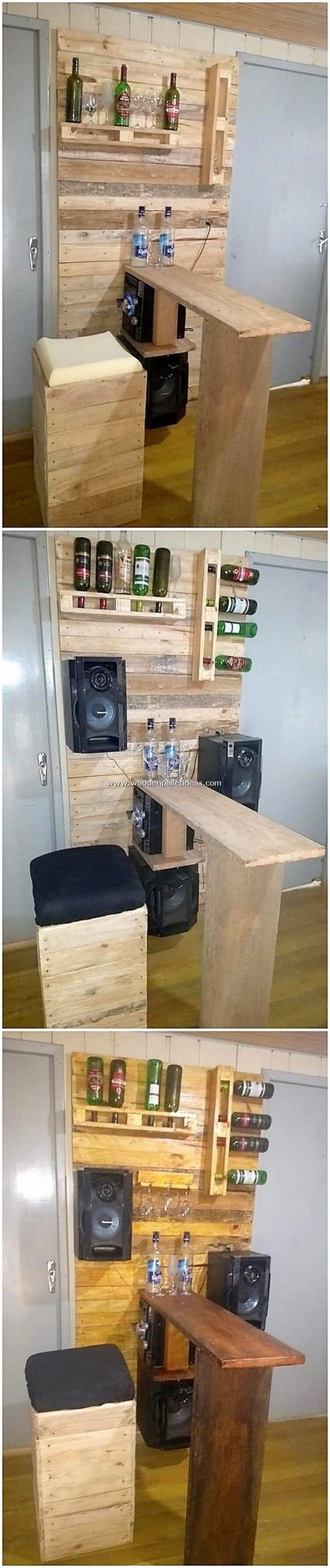 Pallet-Wine-Bar