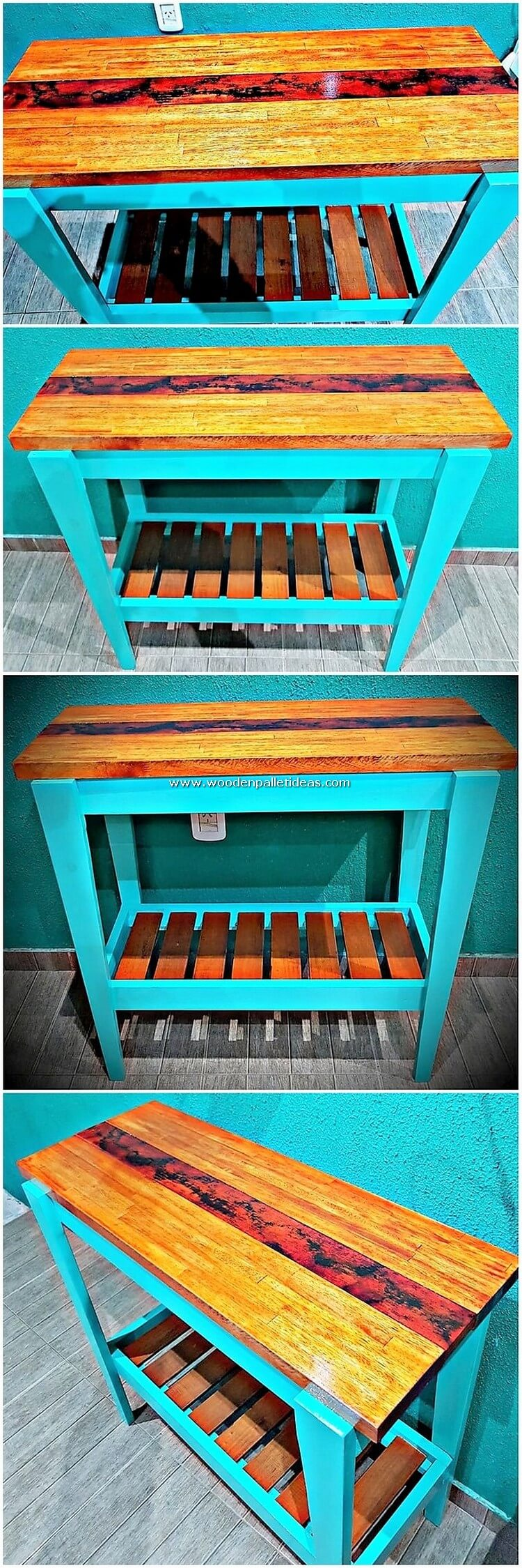 Pallet-Wood-Table-2