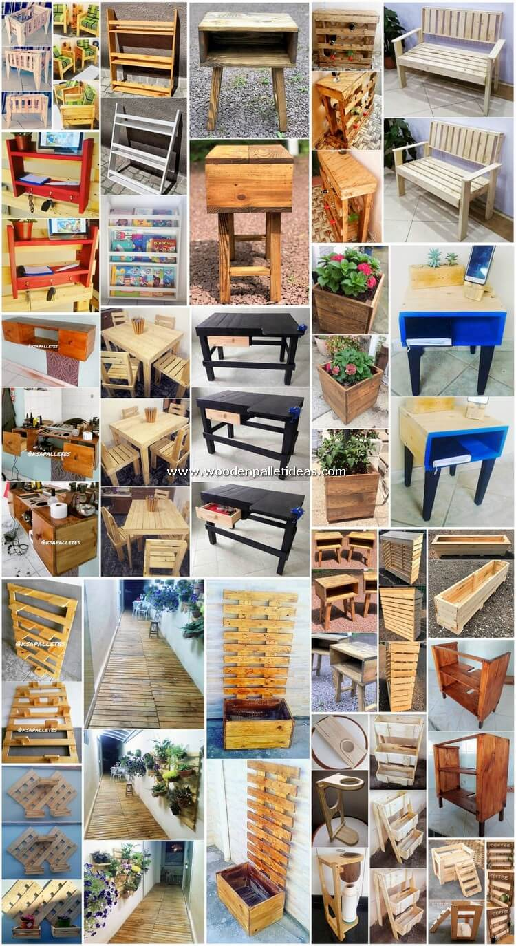 Preeminent-Ideas-Made-Out-of-Shipping-Pallets