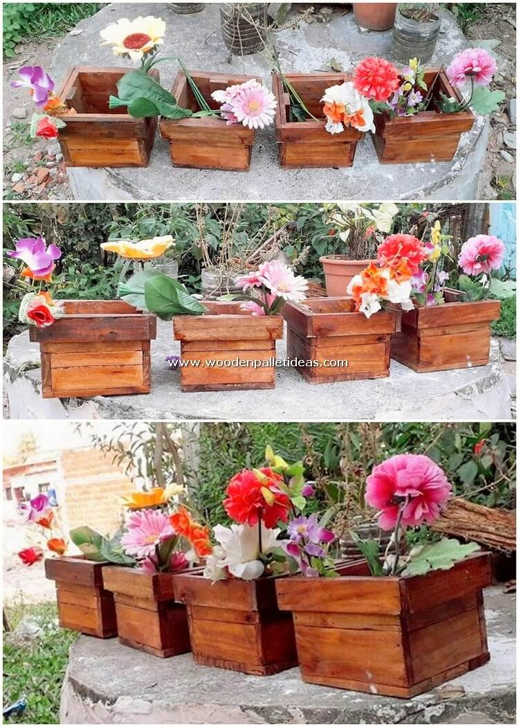 Pallet-Planter-Boxes-1