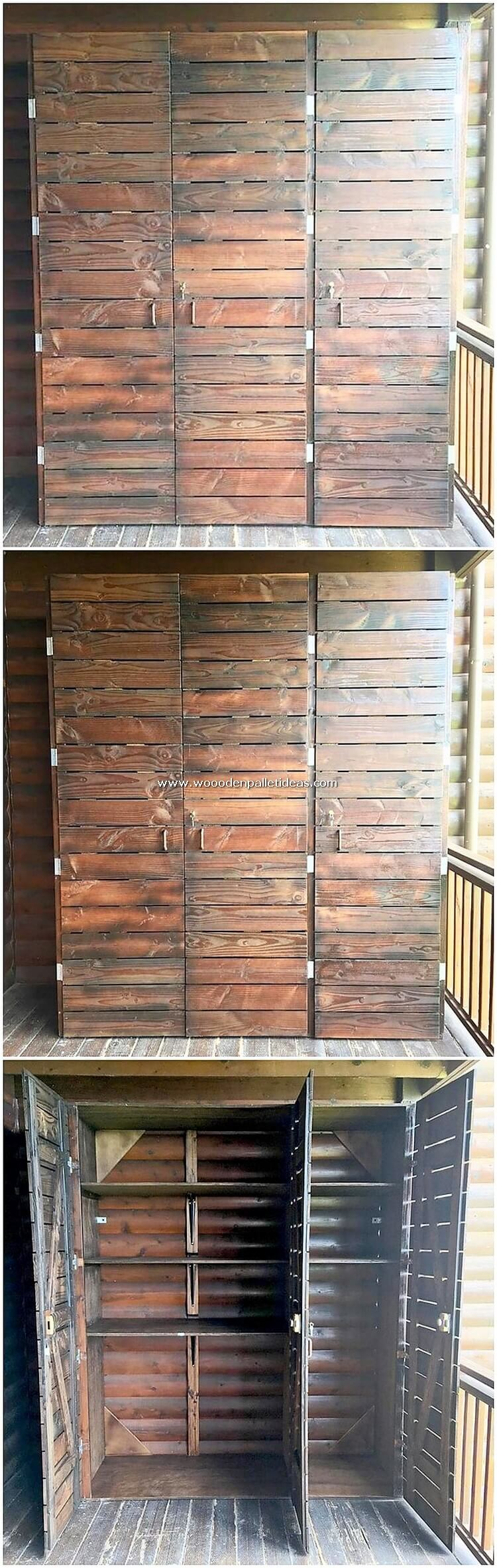 Pallet-Wardrobe-or-Closet