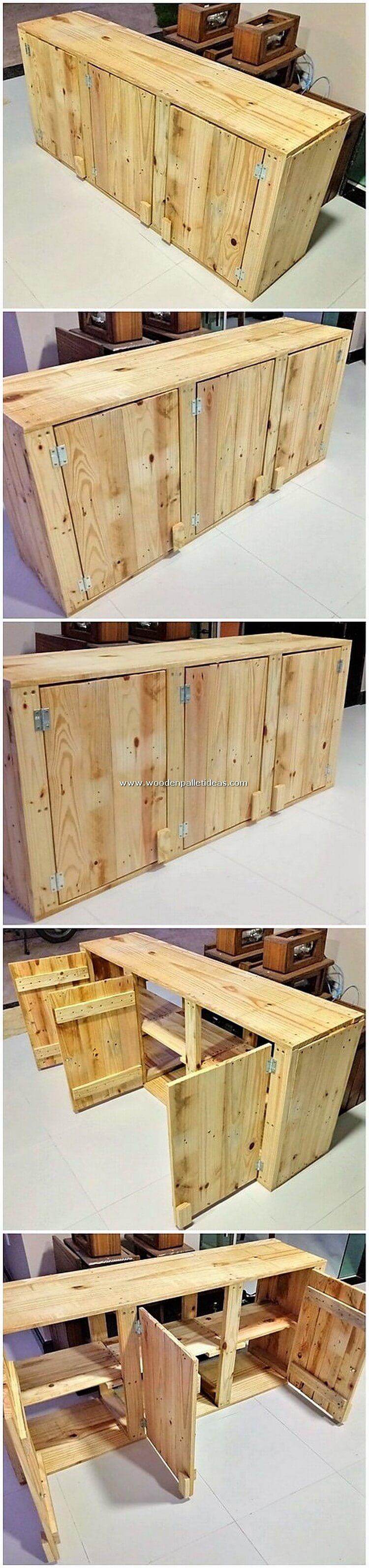 DIY-Pallet-Cabinet-1