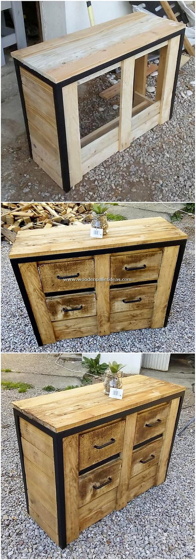 DIY-Pallet-Cabinet