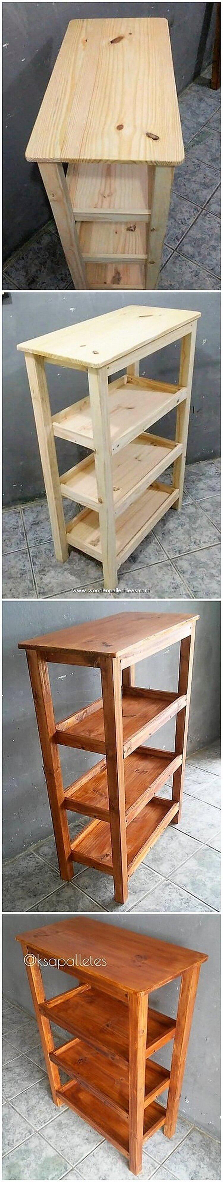DIY-Pallet-Shelving-TAble