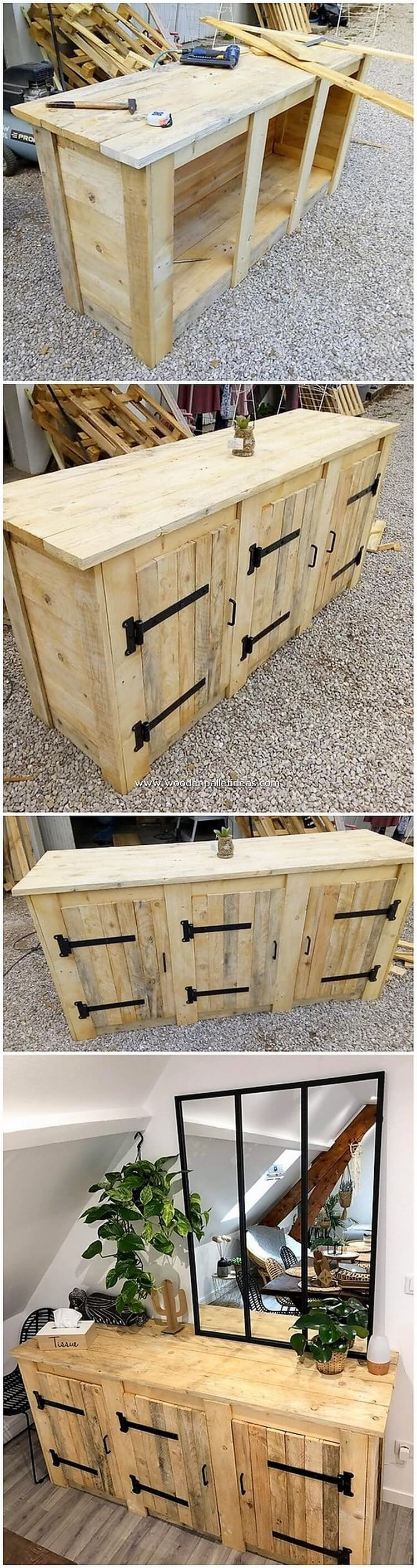 DIY-Wood-Pallet-Cabinet