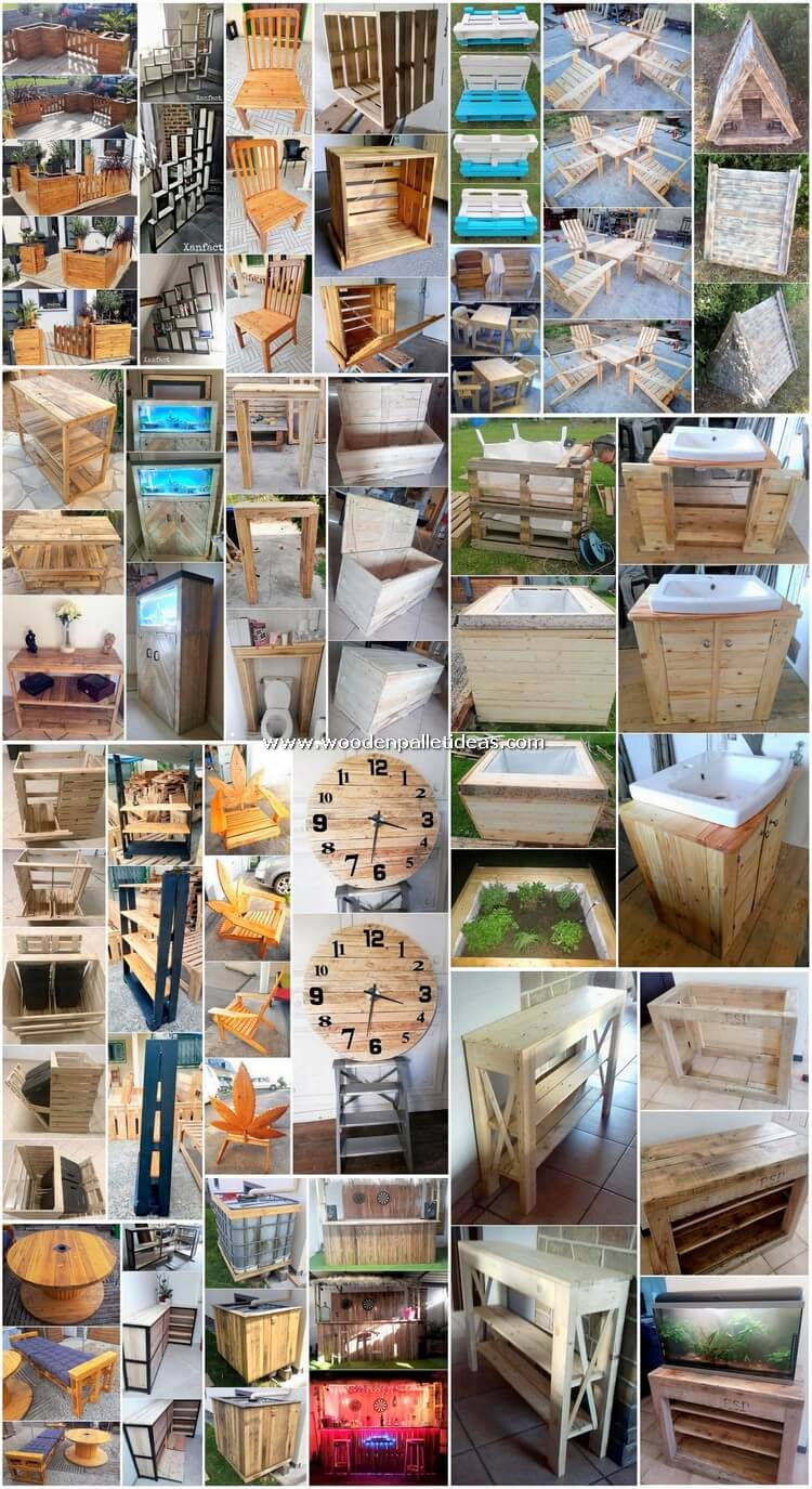 Endearing-Projects-Made-with-Shipping-Wooden-Pallets