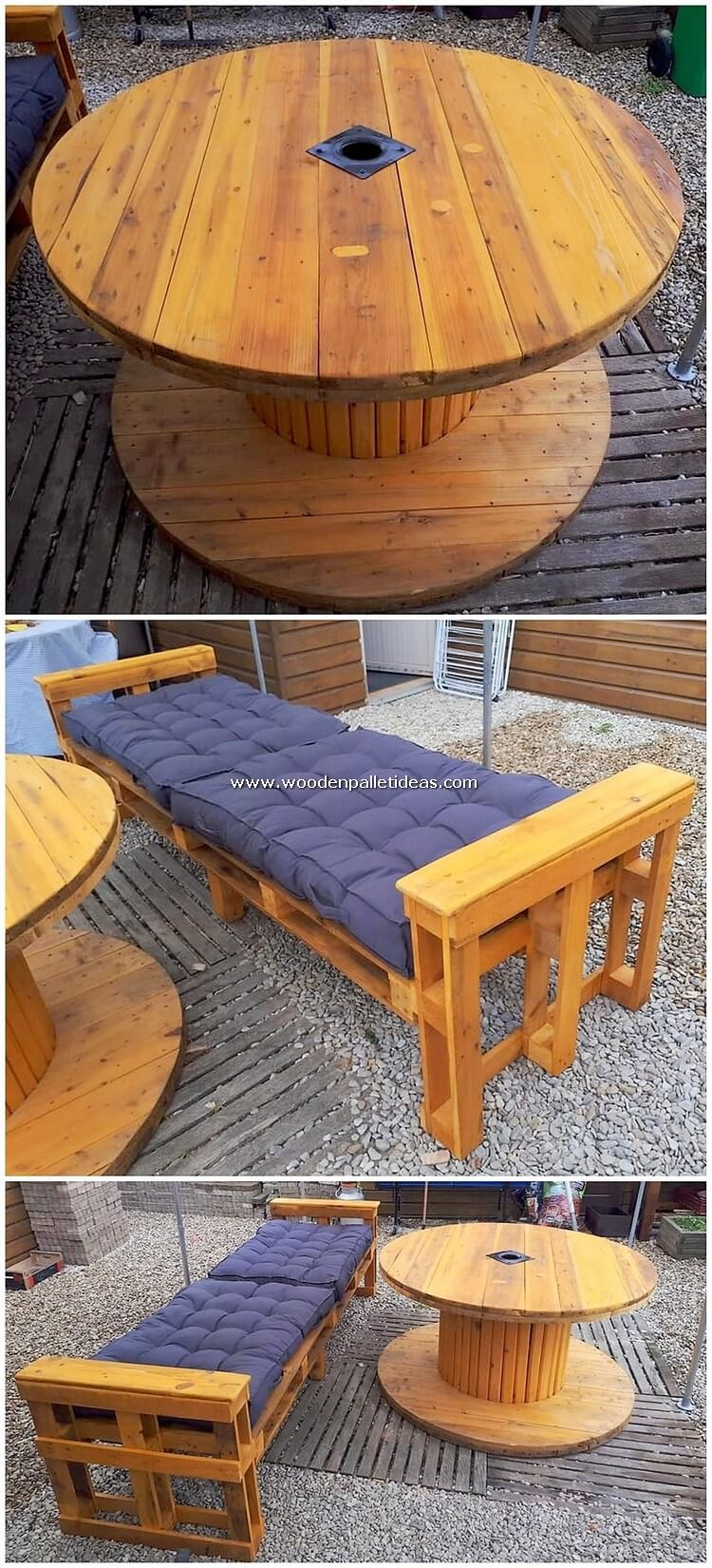 Pallet-Bench-and-Table-1