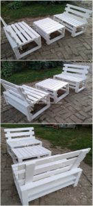 Pallet-Benches-and-Table