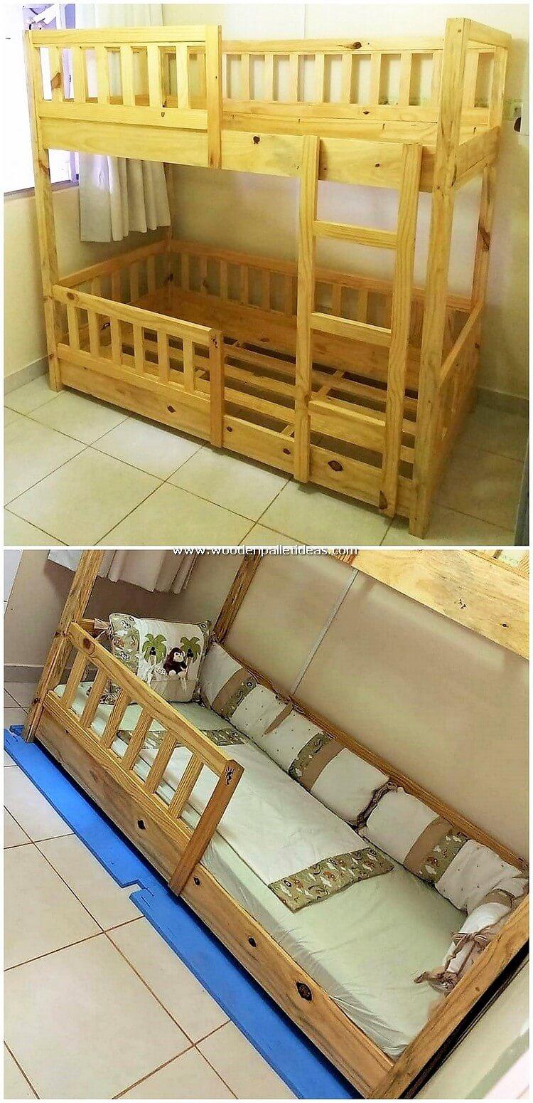 Pallet-Bunk-Bed-1