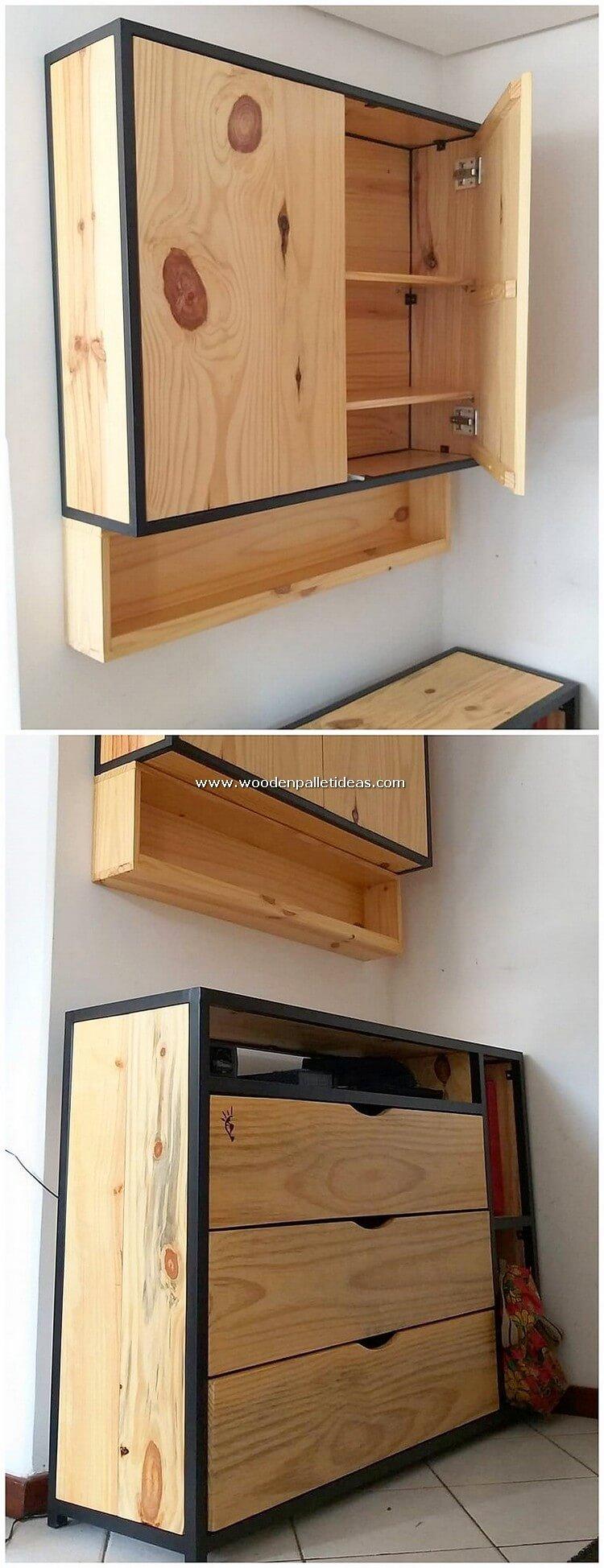 Pallet-Cabinet-3