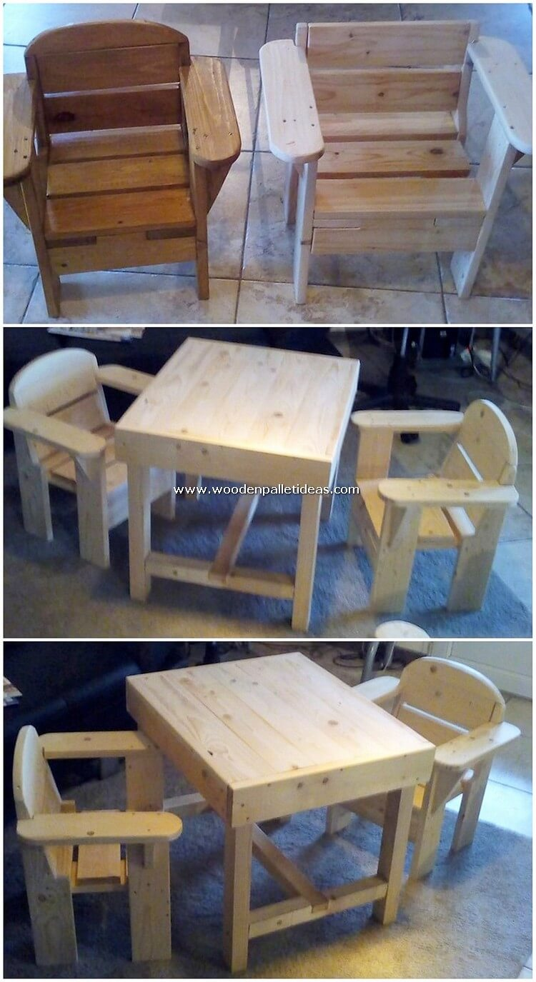 Pallet-Chairs-and-Table-1