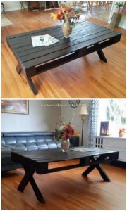 Pallet-Coffee-Table-1