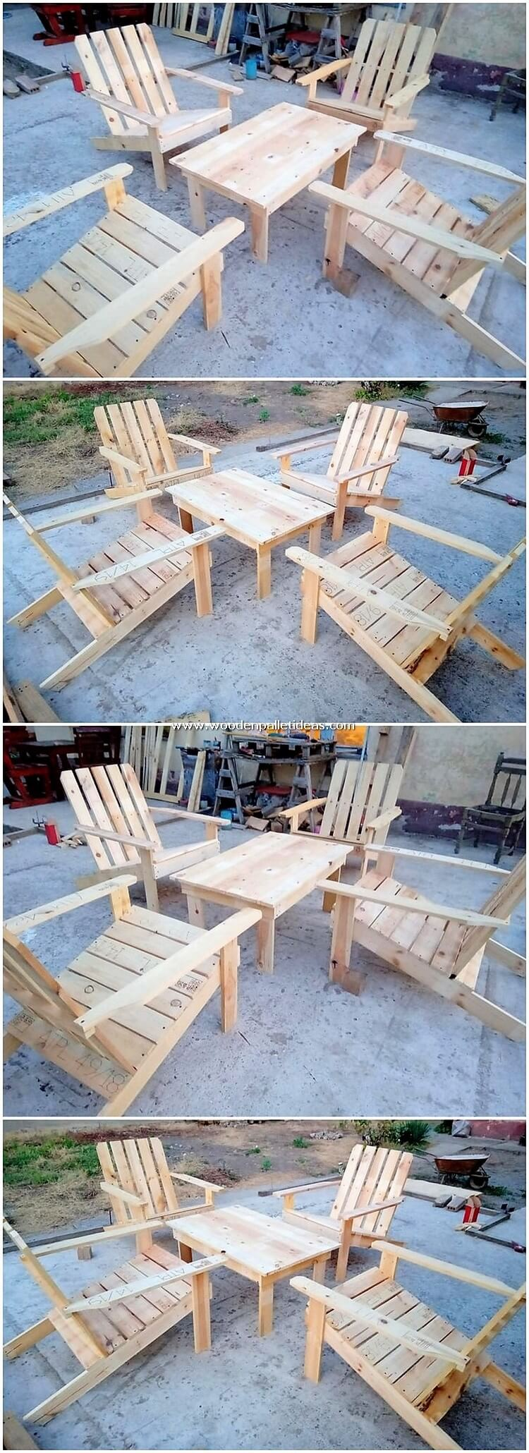 Pallet-Outdoor-Furniture-1