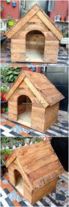 Pallet-Pet-House-1