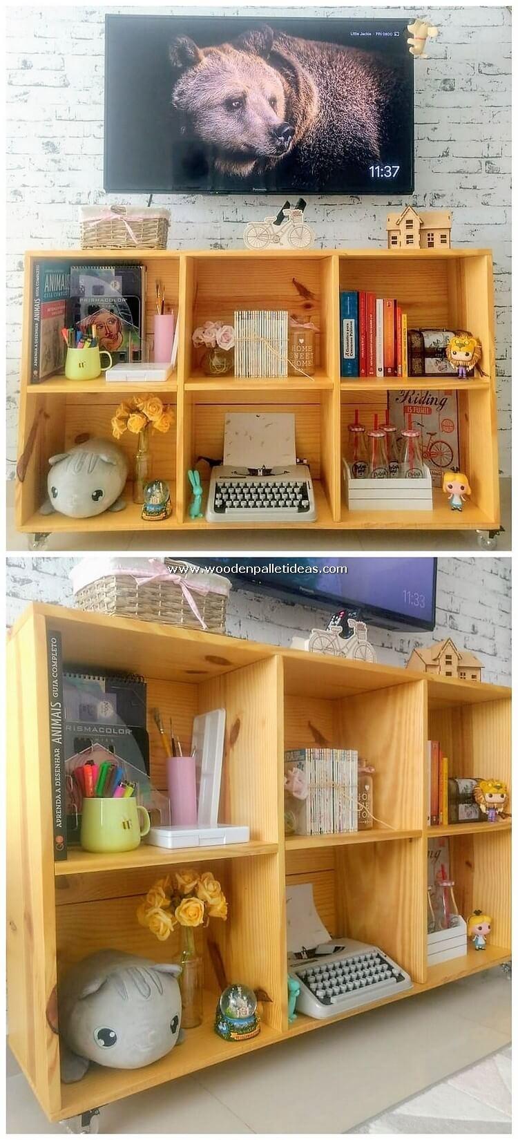 Pallet-Shelving-Cabinet-1