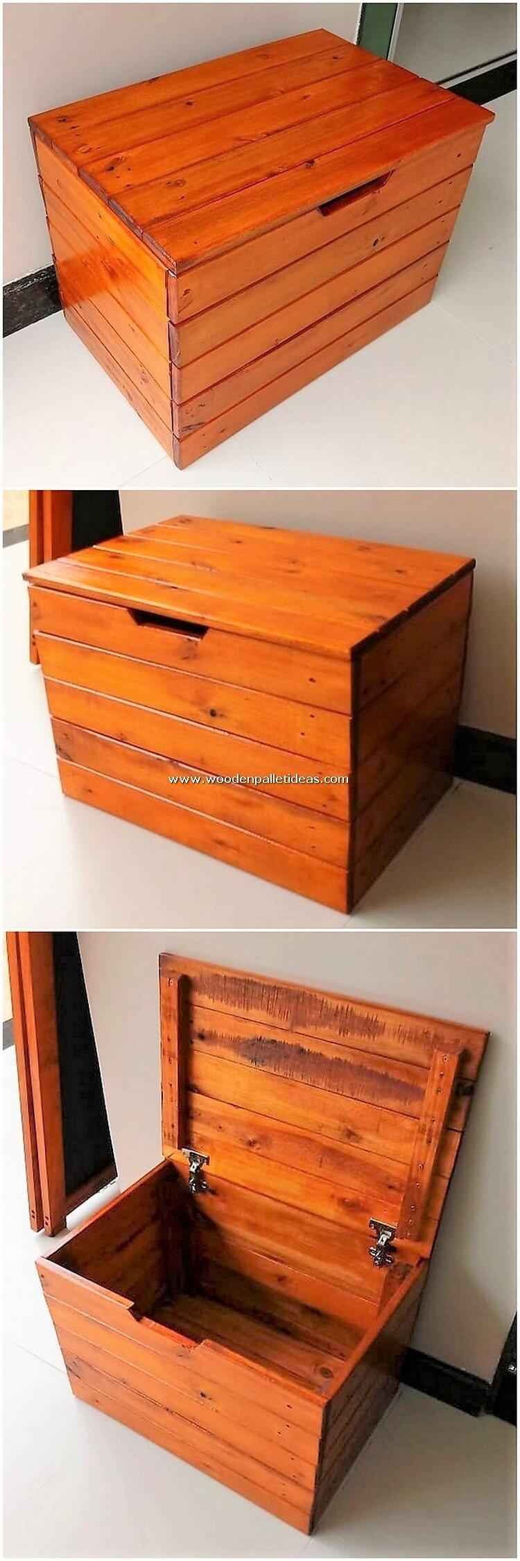 Pallet-Storage-Box-2