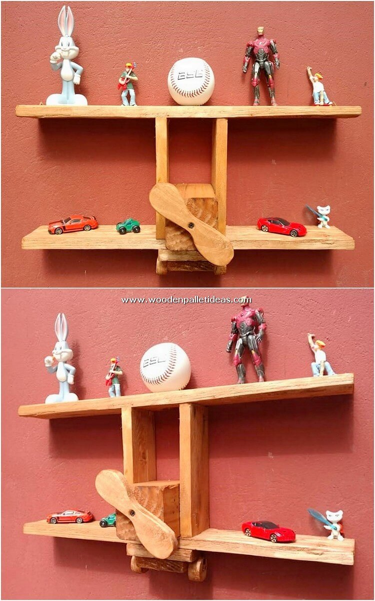 Pallet-Wall-Decor-Shelf