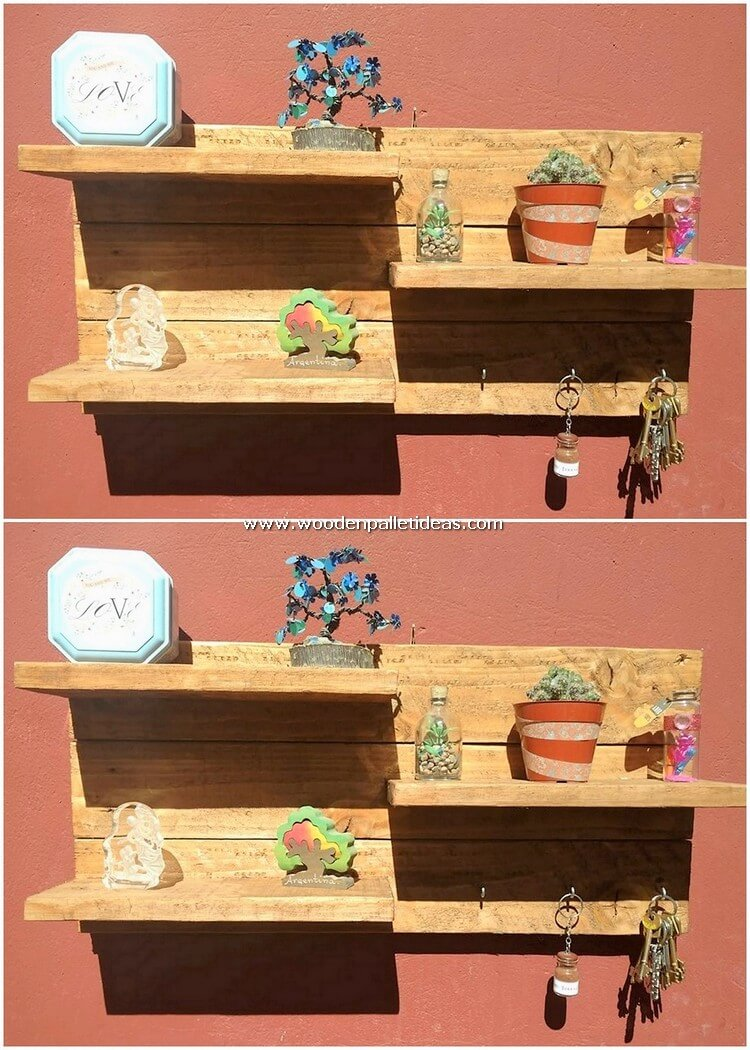 Pallet-Wall-Shelf-1