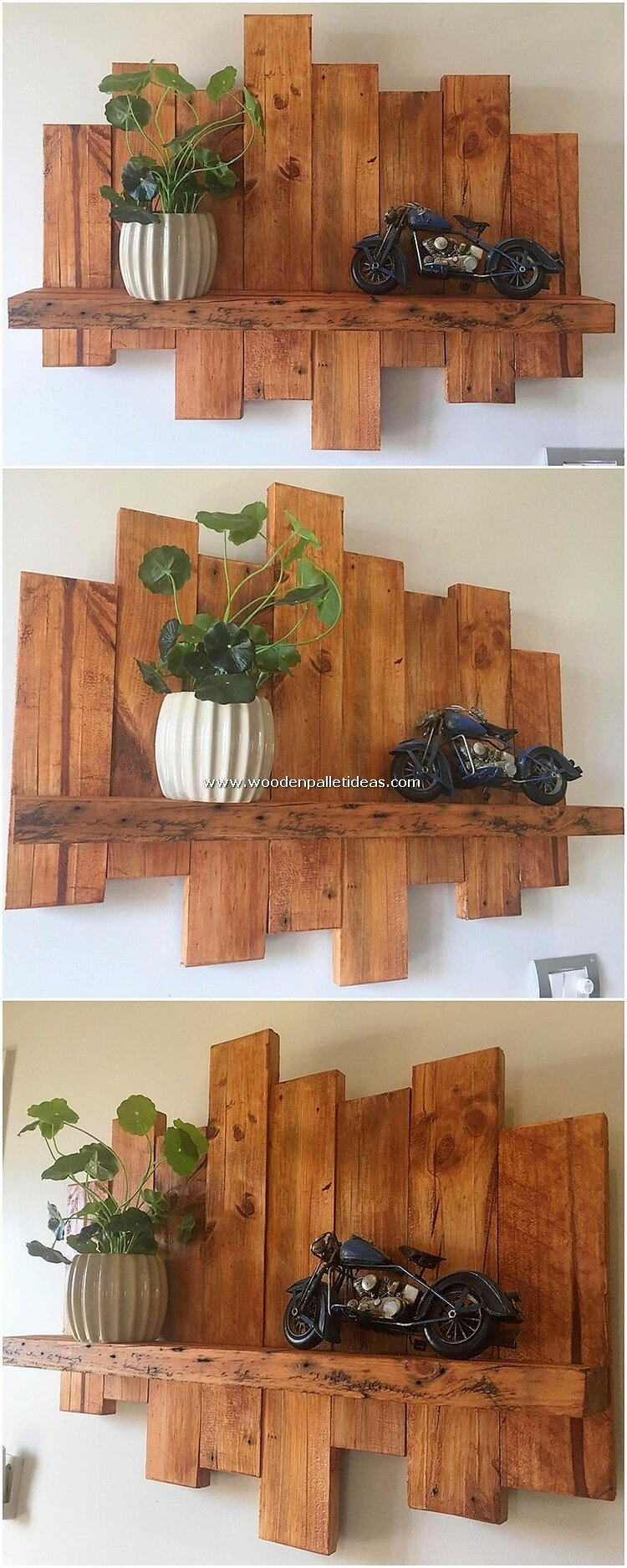 Pallet-Wall-Shelf