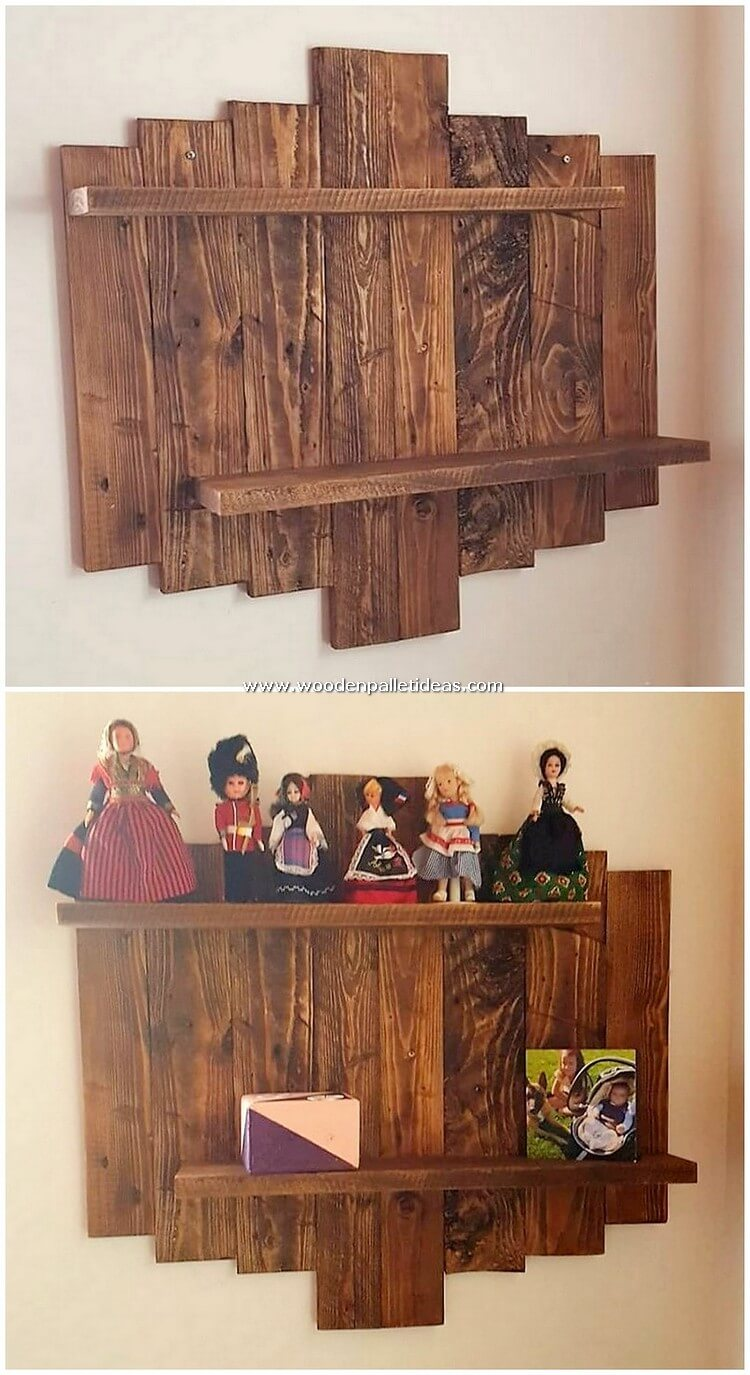Pallet-Wood-Wall-Shelf