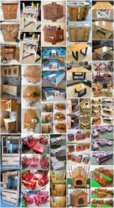 Unblieveable-DIY-Projects-Made-Out-of-Wooden-Pallets