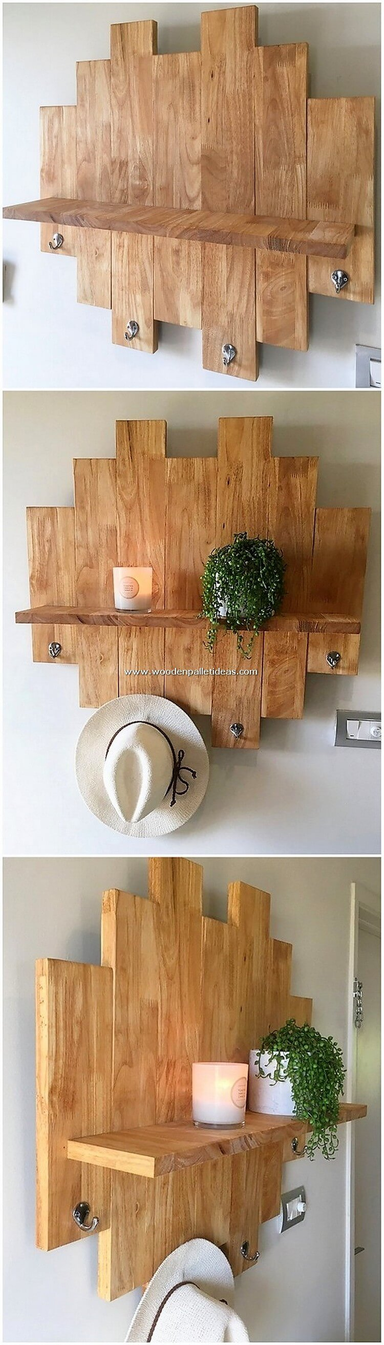 Wood-Pallet-Wall-Shelf