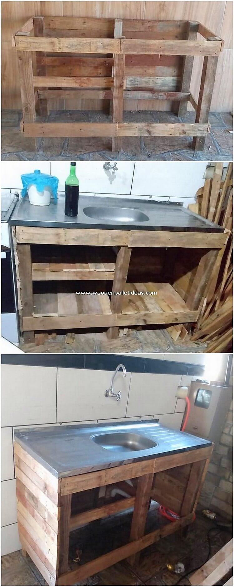 DIY-Pallet-Sink