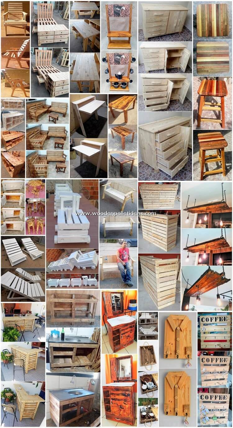 Impossible-Creations-You-Can-Possible-with-Old-Pallets