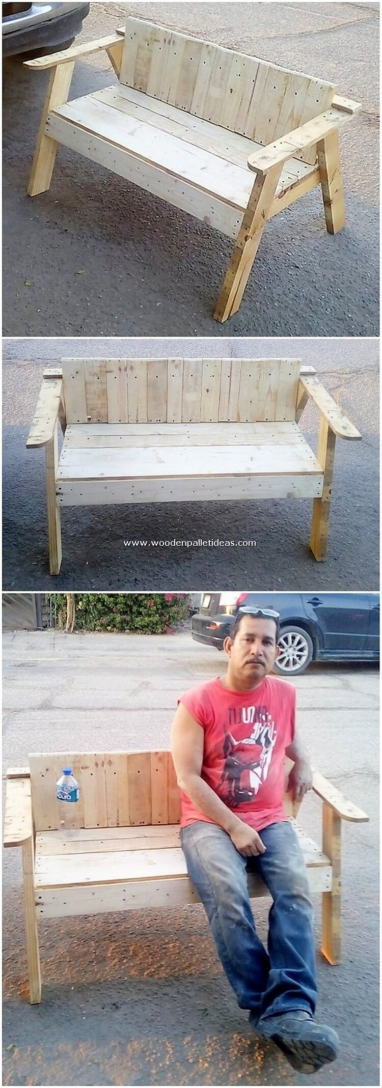 Pallet-Bench-1