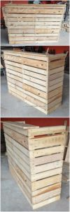 Pallet-Counter-Table-1