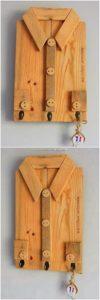 Pallet-Shirt-Coat-Rack