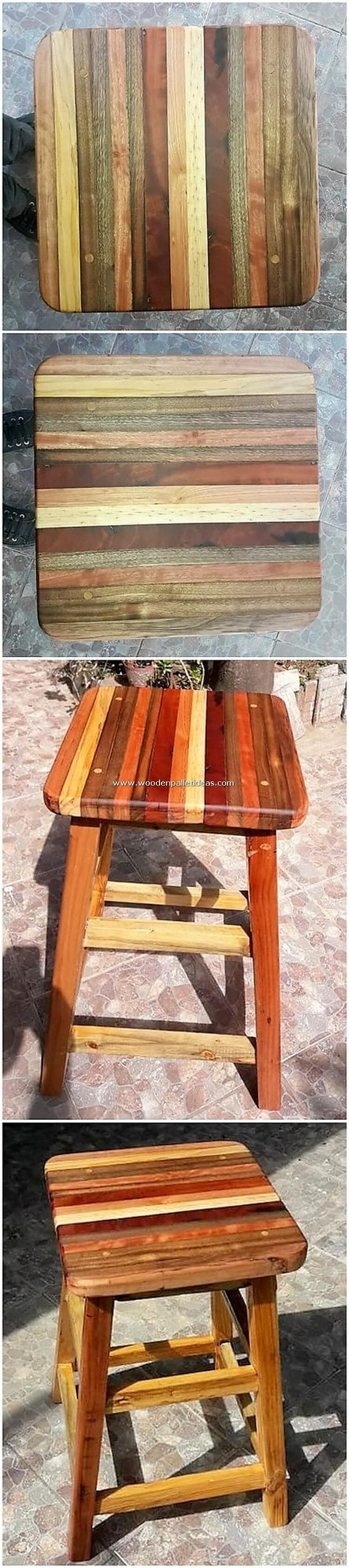 Pallet-Side-Table-1