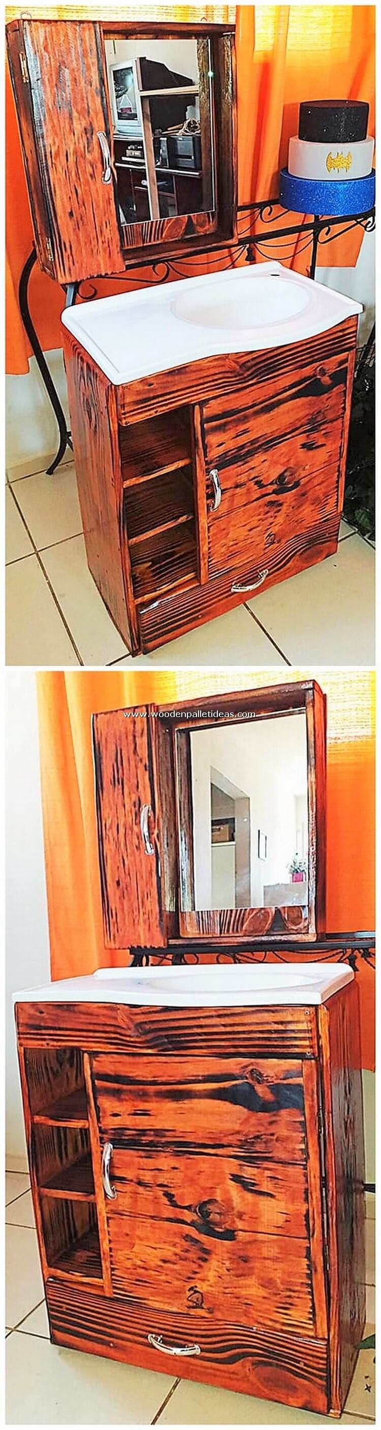 Pallet-Sink-with-Cabinet-2