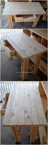 Pallet-Table-with-Drawer