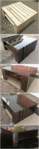 Glass-Top-Pallet-Table-2