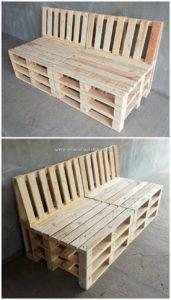 Pallet-Bench-2
