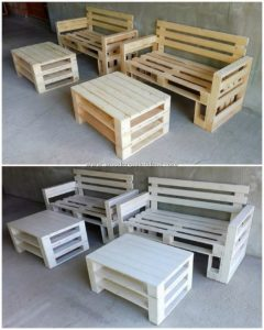 Pallet-Benches-and-Tables