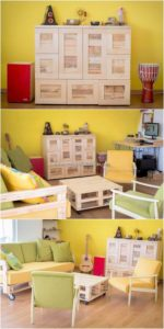 Pallet-Cabinet-or-Coffee-Table
