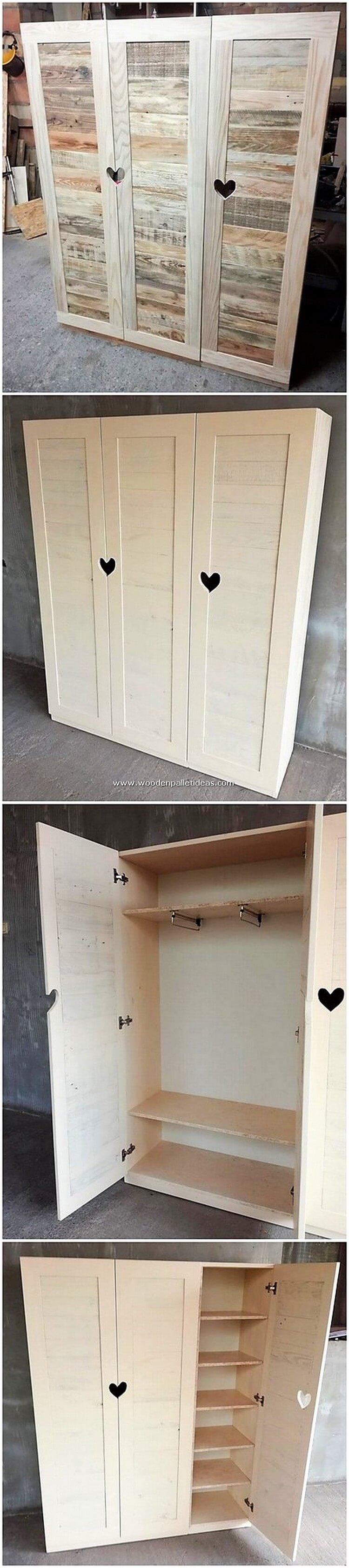 Pallet-Closet-or-Cabinet